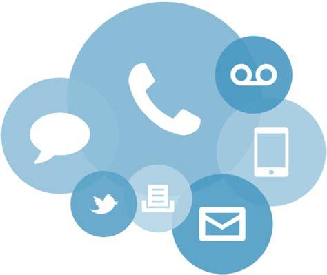 Call Center Resume Tips & Example Snagajob