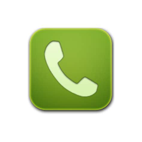 8 Sample Call Center Resumes Sample Templates