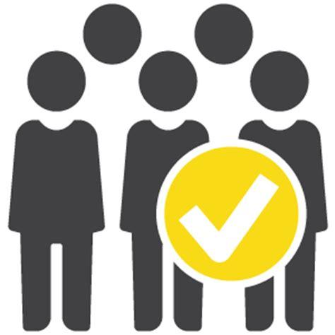 Call centre advisor CV template - Dayjobcom